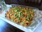 GF Vegan Breakfast Casserole: https://eattonelove.wordpress.com/2014/05/11/gluten-free-vegan-breakfast-casserole/