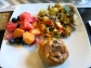 Mother's Day Brunch: https://eattonelove.wordpress.com/2014/05/11/gluten-free-vegan-breakfast-casserole/