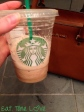 Mocha Frapp Light with Soy http://wp.me/p4z71K-b3