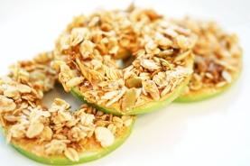 apple-peanut-butter-3